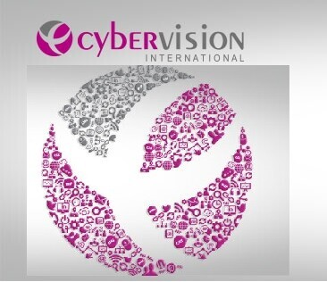 CyberVision International