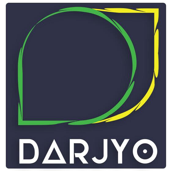 DARJYO