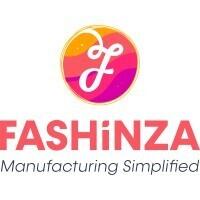 Fashinza