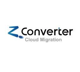 ZConverter Inc.