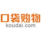 Koudai Gouwu