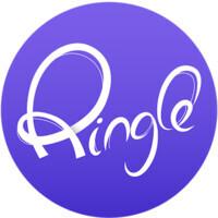 Ringle