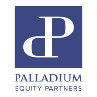 Palladium Equity Partners, LLC