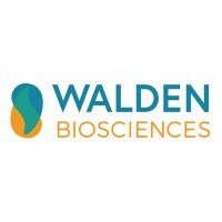 Walden Biosciences