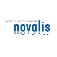 Novalis Biotech