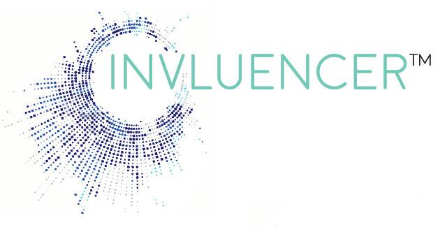 Invluencer Ltd
