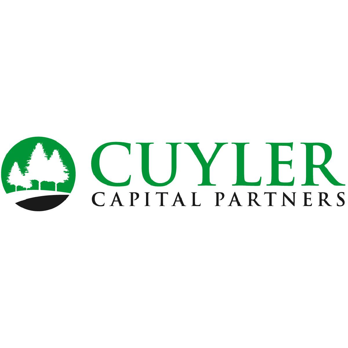 Cuyler Capital Partners