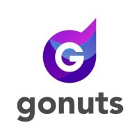 Gonuts