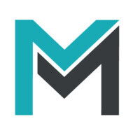 Marq Millions Ltd.