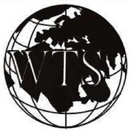 World Trade System