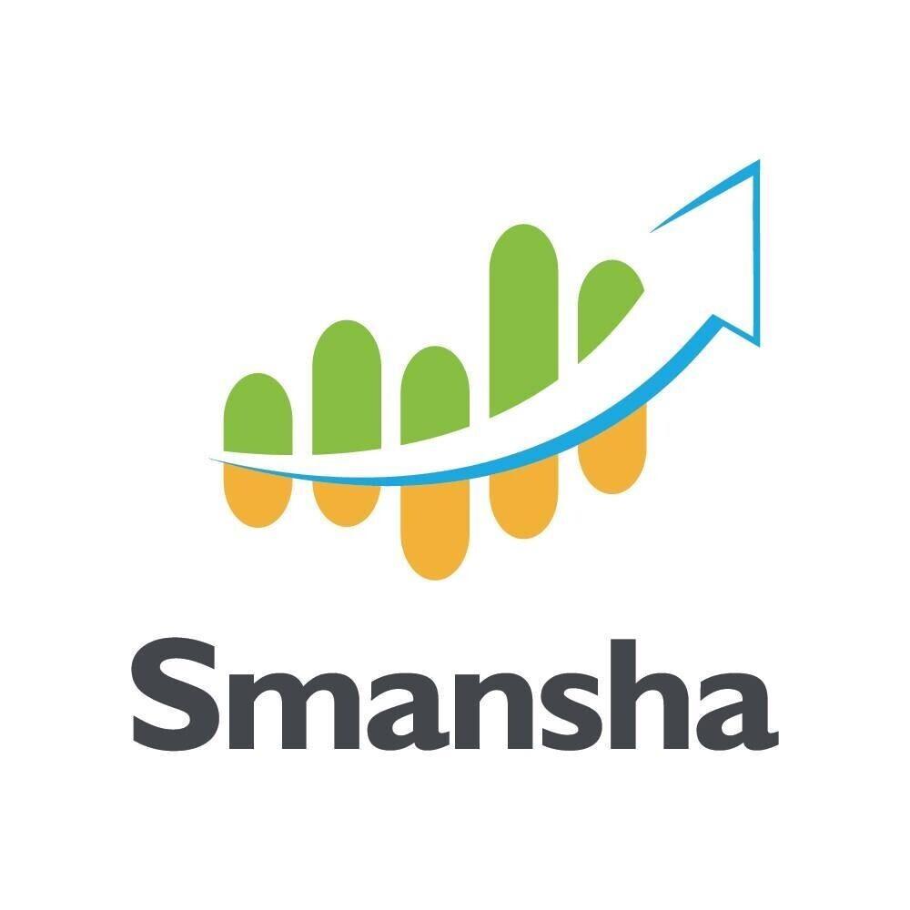 Smansha Analytics Inc