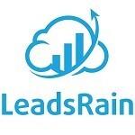 LeadsRain™