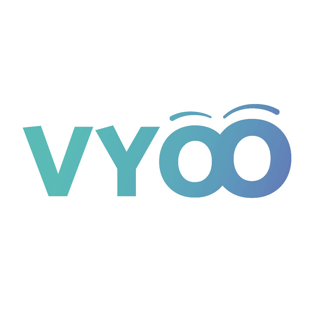VyoO (Applications Mobiles Overview, Inc.)