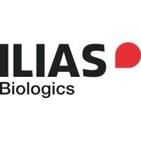 Ilias Biologics