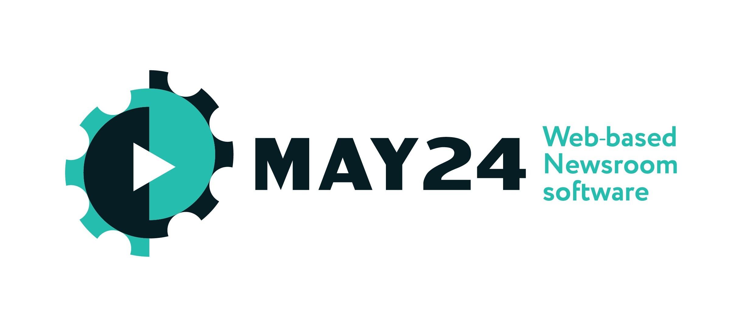 UAB May24 media