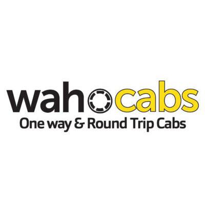 WahoCabs
