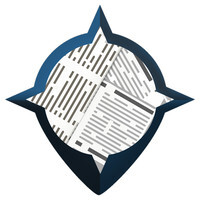 NewsAnalyse