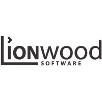 Lionwood.software