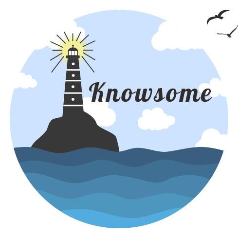Knowsome