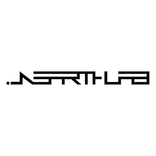 Nearthlab