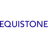 Equistone Partners Europe Limited