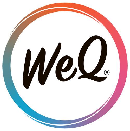 WeQu (WeQ)