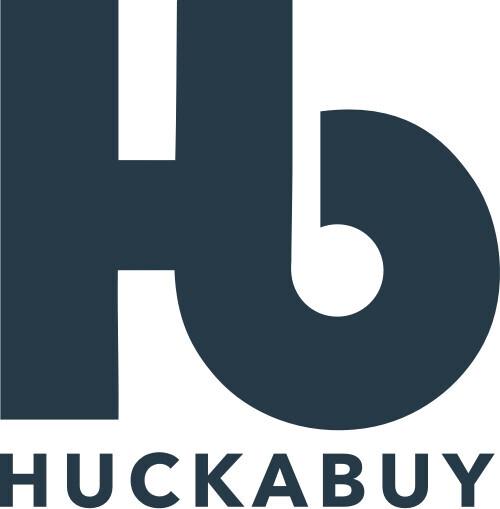 Huckabuy