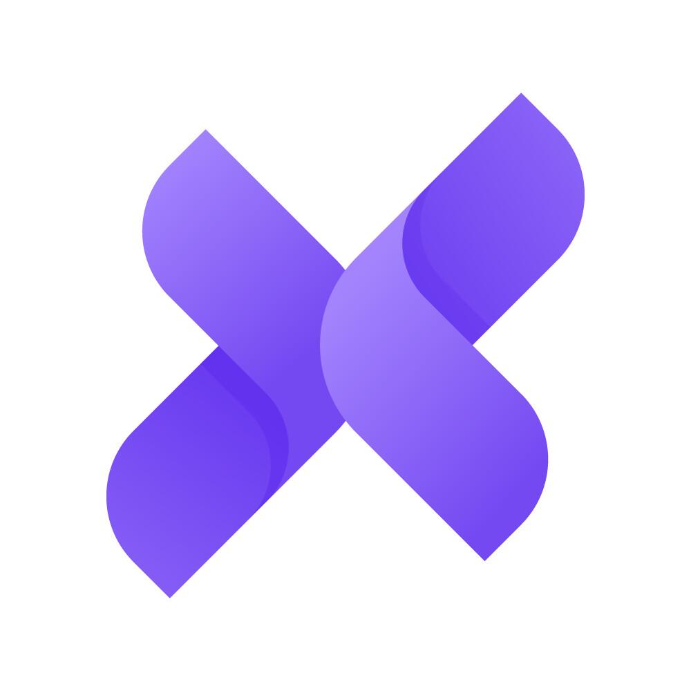 Crosslist