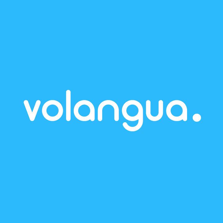 Volangua