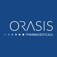 Orasis Pharmaceuticals