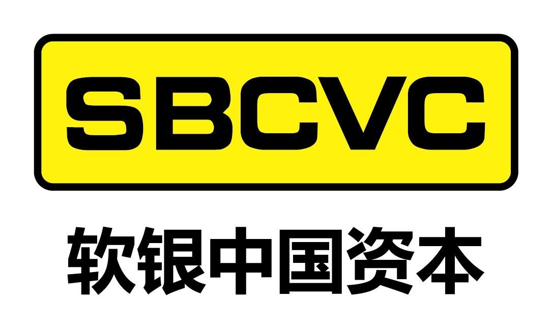 SBCVC (SB China Capital)