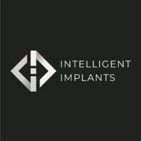 Intelligent Implants