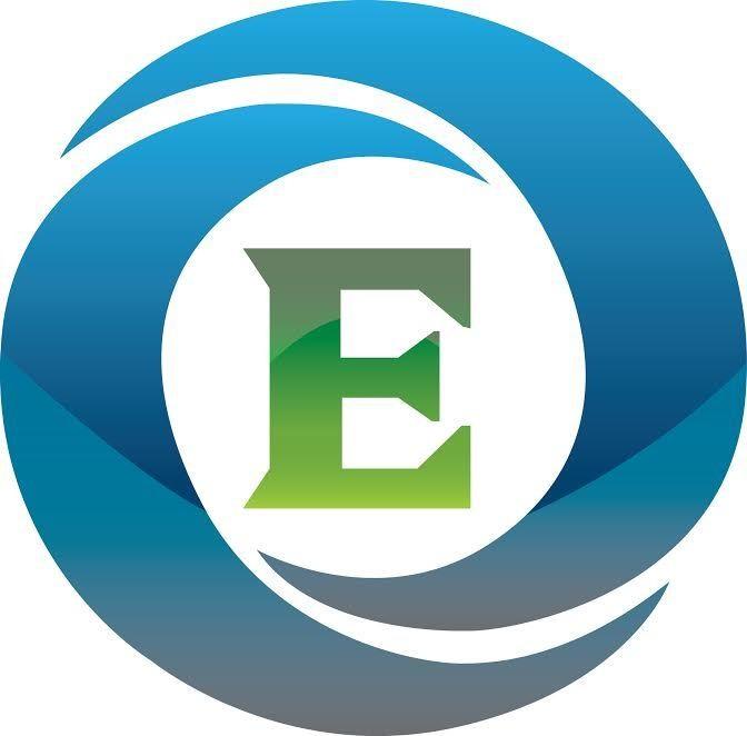 EnerwinKorea Inc.