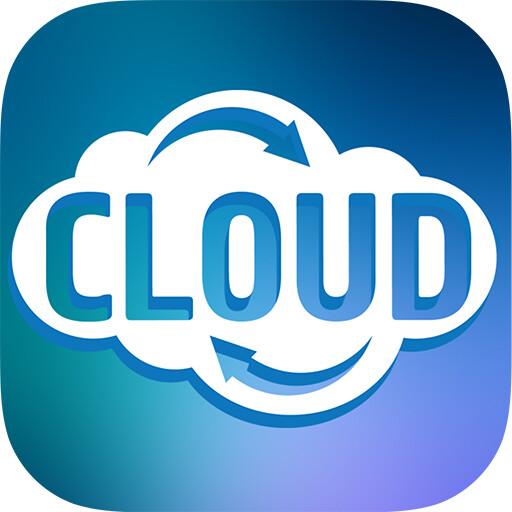 CloudVCard
