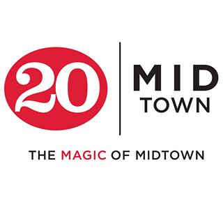 20 Midtown