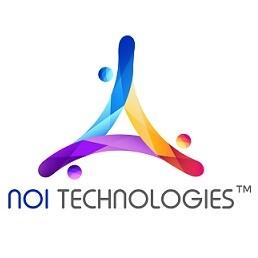 NOI Technologies Pvt. Ltd.