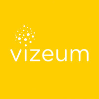 Vizeum UK