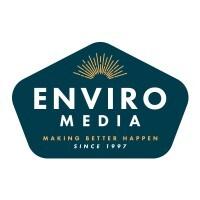 EnviroMedia Inc.