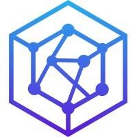 Caribbean Blockchain Network