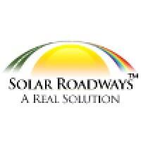 Solar Roadways Incorporated