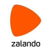 Zalando SE - Branch ...