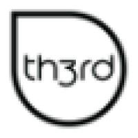 Th3rd