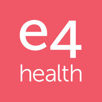 e4 health