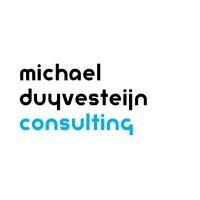 Michael Duyvesteijn Consulting