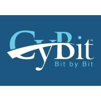 Cybit IO