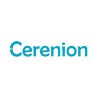 Cerenion