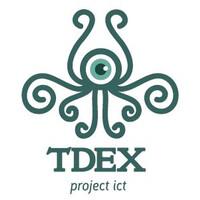 TDEX Project ICT