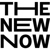 The New Now GmbH