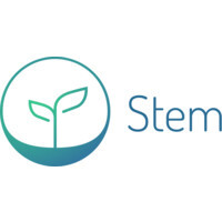 Stem - Blockchain platform for private stock