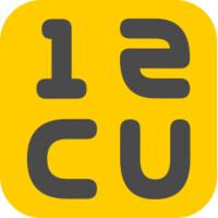 12CU.com
